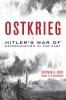 9780813134178 : ostkrieg-fritz