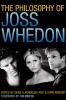 9780813134192 : the-philosophy-of-joss-whedon-kowalski-kreider-baggett