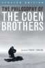 9780813134451 : the-philosophy-of-the-coen-brothers-2nd-edition-conard