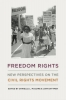 9780813134482 : freedom-rights-mcguire-dittmer