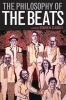 9780813135809 : the-philosophy-of-the-beats-elkholy-scribner-quinn