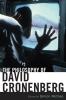 9780813136042 : the-philosophy-of-david-cronenberg-riches-mcginn-freeland
