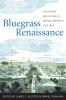 9780813136073 : bluegrass-renaissance-klotter-rowland-aron