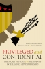 9780813136080 : privileged-and-confidential-absher-desch-popadiuk