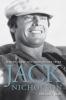 9780813136158 : jack-nicholson-crane-fryer