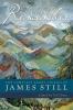 9780813136233 : the-hills-remember-still-olson
