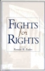9780813136271 : fights-for-rights-eades