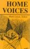 9780813136301 : home-voices-lucas