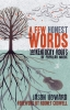 9780813136455 : a-few-honest-words-howard-crowell
