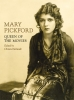 9780813136479 : mary-pickford-schmidt-haskell-brownlow