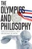 9780813136486 : the-olympics-and-philosophy-reid-austin-austin