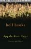 9780813136691 : appalachian-elegy-hooks