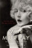 9780813136905 : mae-murray-ankerich-brownlow