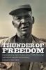 9780813140933 : thunder-of-freedom-sojourner-reitan-dittmer