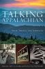 9780813140964 : talking-appalachian-clark-hayward-clark