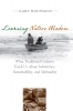 9780813141084 : learning-native-wisdom-holthaus