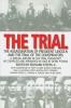 9780813141114 : the-trial-steers