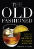 9780813141732 : the-old-fashioned-schmid-laloganes