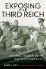 9780813141763 : exposing-the-third-reich-gole-coffman