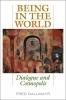 9780813141916 : being-in-the-world-dallmayr