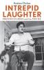 9780813141947 : intrepid-laughter-dickos