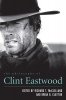 9780813142630 : the-philosophy-of-clint-eastwood-mcclelland-clayton-calhoun