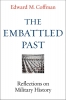 9780813142661 : the-embattled-past-coffman