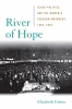 9780813144504 : river-of-hope-gritter