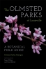 9780813144542 : the-olmsted-parks-of-louisville-haragan-rademacher-wilson