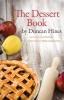 9780813144658 : the-dessert-book-hines-hatchett-stern