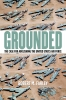 9780813144955 : grounded-farley