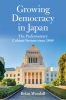 9780813145013 : growing-democracy-in-japan-woodall