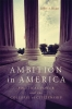 9780813145044 : ambition-in-america-becker