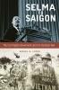 9780813145075 : selma-to-saigon-lucks