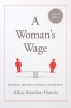 9780813145136 : a-womans-wage-2nd-edition-kessler-harris