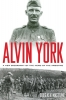 9780813145198 : alvin-york-mastriano