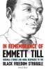 9780813145365 : in-remembrance-of-emmett-till-mace