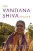 9780813145600 : the-vandana-shiva-reader-shiva-berry