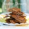 9780813146836 : bourbon-desserts-hulsman