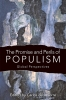 9780813146867 : the-promise-and-perils-of-populism-de-la-torre-ochoa-arato
