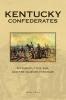 9780813146928 : kentucky-confederates-craig