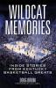 9780813147000 : wildcat-memories-brunk-issel