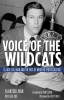 9780813147031 : voice-of-the-wildcats-sullivan-cox-leach