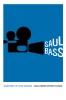 9780813147185 : saul-bass-horak