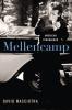 9780813147338 : mellencamp-masciotra