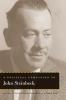 9780813147390 : a-political-companion-to-john-steinbeck-zirakzadeh-stow-trodd