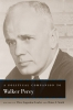 9780813147420 : a-political-companion-to-walker-percy-lawler-smith-lawler