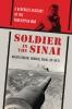 9780813150802 : soldier-in-the-sinai-sakal-tlamim