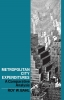 9780813150871 : metropolitan-city-expenditures-bahl