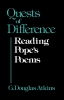 9780813150901 : quests-of-difference-atkins-atkins